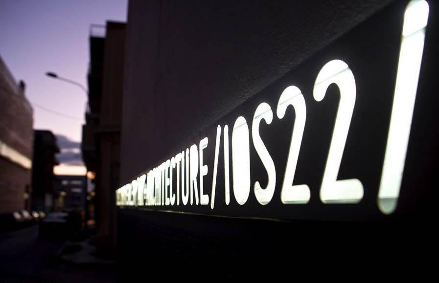 IOS22